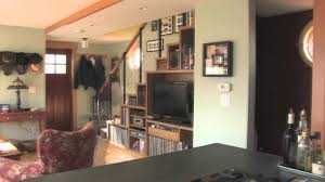 2012 best small home of the year youtube