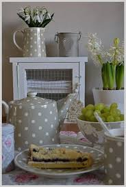 Greengate Interiors 489 Best Greengate Images On Pinterest Cath Kidston Tags And