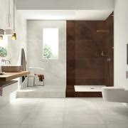 Ceramic Tiles For Bathroom Wood Look Tile Indoor And Outdoor Flooring