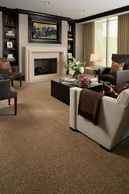 Mohawk Carpet Samples Naples Charm Carpet From Karastan Makes This A Warm And Cozy