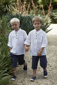 casual wedding ideas casual wedding wedding pageboys ringbearers wedding ideas for