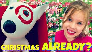 christmas at target already hallmark disney ornaments and cool