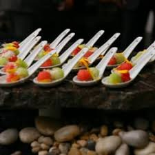 au soleil catering caterers 711 boylston st back bay boston