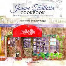 thanksgiving captions lady gaga thanksgiving traditions plus joanne trattoria cookbook