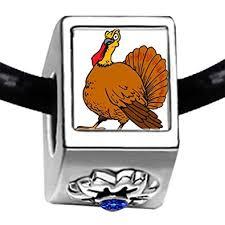 cheap turkey find turkey deals on line at alibaba