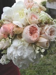 wedding flowers etc wedding flowers etc 3 wedding peony and white