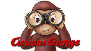 curious george movie fanart fanart tv