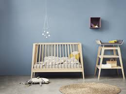leander babybett home design inspiration