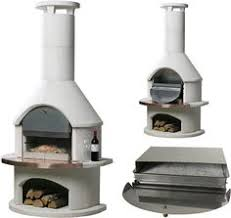 Pizza Oven Fireplace Insert by Buy Multifunctional Pizza Oven Bbq Grill And Fire Pit From The