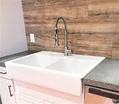 inexpensive backsplash for kitchen 9 diy kitchen backsplash ideas