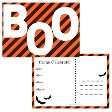 Halloween Stickers Printable by Free The Petite Package