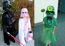 Halloween Costumes Darth Vader Order Darth Vader Costume Boys Minnie Mouse