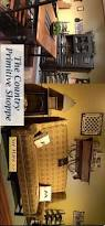 Dining Room Tables Made In Usa 101 Best Country Primitive Shoppe Images On Pinterest Primitives