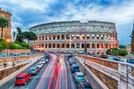 orari ingresso colosseo colosseo di roma