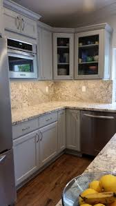 Diamond Reflections Kitchen Cabinets by 17 Best My Work Kitchen And Bath Specialist Images On Pinterest