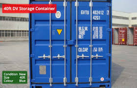 shipping containers for sale u0026 hire in cumbria steeles removals