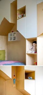 id d o chambre fille 2 ans another studio et sa chambre maison studio rooms and bedrooms