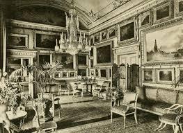 Apsley House Floor Plan Regency History July 2013