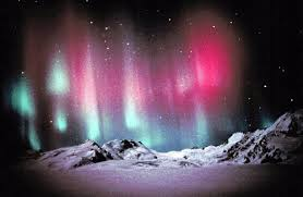 The Southern Lights The Northern And Southern Lights Science In Our World Certainty