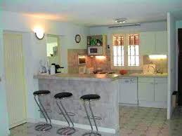 bar am駻icain cuisine cuisine bar americain bar americain cuisine meuble americaine ikea