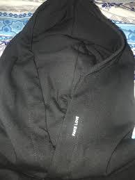 ovo hoodie ebay
