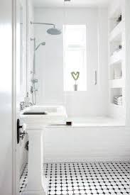 small black and white bathrooms ideas bathroom amazing white bathrooms small white bathrooms