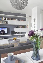 Wohnzimmer Streichen Muster Wohnzimmer Streich Ideen U2013 Marauders Info