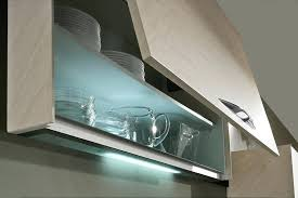 eclairage meuble de cuisine eclairage meuble cuisine eclairage des meubles en cuisine eclairage