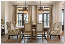 Dining Room Furniture San Antonio Dining Room Chairs San Antonio Makitaserviciopanama Com
