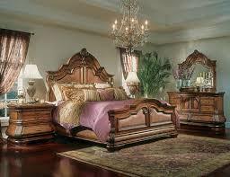 Modern Furniture Bedroom Sets by Beautiful Bedroom Set Gen4congress Com