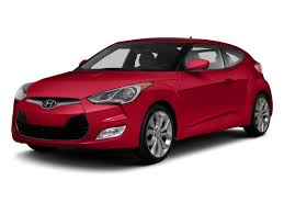 Hyundai Veloster Hatchback 3 Door by Used 2013 Hyundai Veloster Fwd Hatchback For Sale In Orlando Fl
