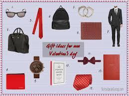 valentines gifts for men valentines gifts for men fresh fabulous valentines day