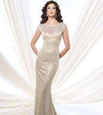 wedding dress rental houston tx melange bridal salon in melange bridal store