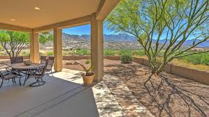 homes for sale in saddlbrooke preserve tucson az 36604 s cactus lane tucson az 85739
