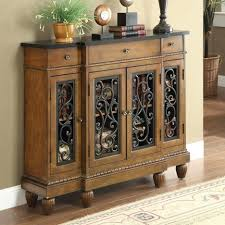 ikea shoe cabinet console tables claremont drawer console table with storage