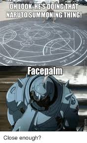 25 best memes about naruto summoning naruto summoning memes