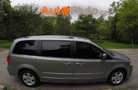 dodge grand caravan crew 2013 crew plus price autopluto
