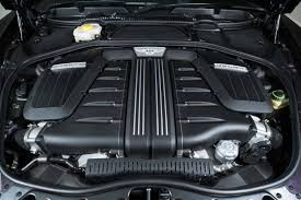 bentley continental engine bentley continental gtc speed w12 2014 gve luxury vehicles london