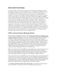 cv examples hobbies and interests virgin case study exam questions