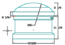 casket dimensions brand name funeral caskets at wholesale prices