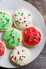 copycat lofthouse sugar cookies wholefully