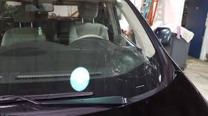 car door glass replacement take me out to the ballgame 2012 nissan quest titan auto glass