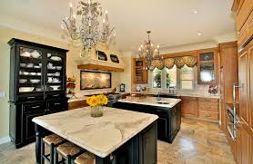 kitchens with two islands luxury kitchens with two islands kitchen traditional with photo