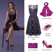 Wedding Guests Dresses Summer Wedding Guest Dresses And Phase Eight Blog