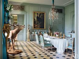 Dining Room In French 863 Best Divine Dining Rooms Images On Pinterest Formal Dining