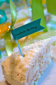 Tropical Themed Party Decorations - jamaican theme party more party themes themed party ideas