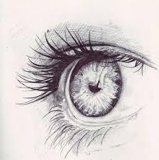 image via we heart it art beautiful cute draw drawing