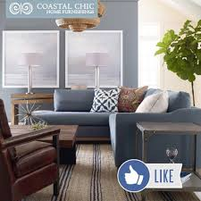 coastal chic home furnishings home facebook