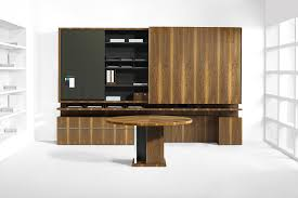 Decor Office by Home Office White Home Office Furniture Office Room Decorating