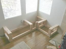Corner Bench Seating With Storage Stunning Corner Bench Seating With Storage 25 Best Ideas About